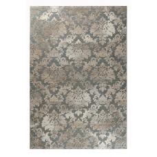 Carpet Set Boheme 00007-730  3pcs