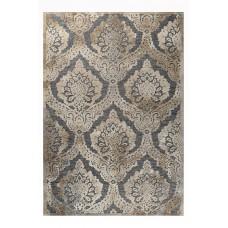 Carpet Set Boheme 00023-957  3pcs