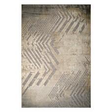 Carpet Set Boheme 32110-070 3pcs