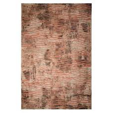 Carpet Set Boheme 32110-720 3pcs