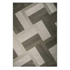 Carpet Set Maestro 32006-095 3pcs