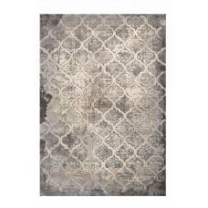 Carpet Assos 31596-095