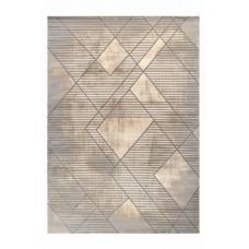Carpet Assos 31597-095
