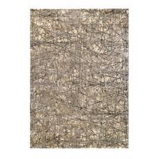 Carpet Assos 16920-095