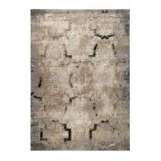 Carpet Assos 17021-095