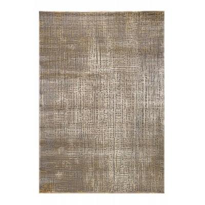 Carpet Assos 17141-095