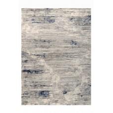 Carpet Assos 23134-930