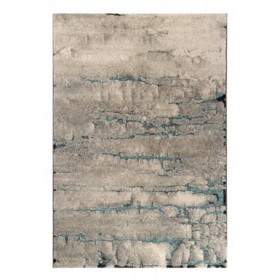 Carpet Contempo 20840-953