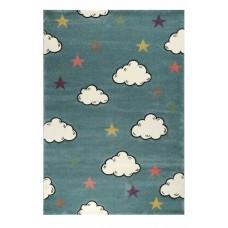 Kids' Carpet Diamond 17419-030