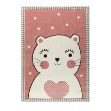 Kids' Carpet Diamond 18648-055