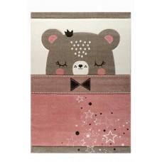 Kids' Carpet Diamond 18651-055
