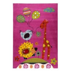 Kids' Carpet Diamond 20705-055