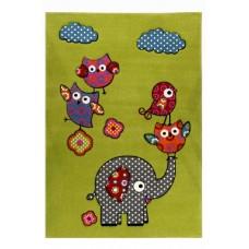Kids' Carpet Diamond 21077-040