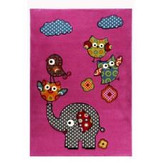 Kids' Carpet Diamond 21077-055