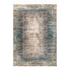Carpet Elite Modern 19288-953