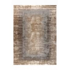 Carpet Elite Modern 19288-957