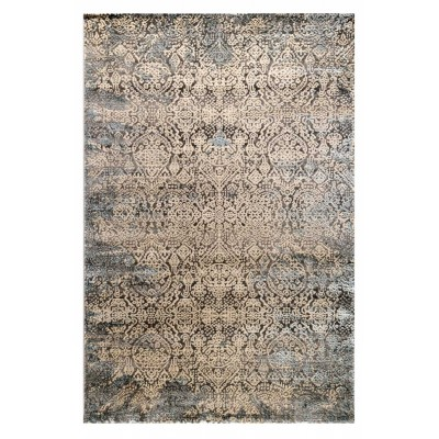 Carpet Elite 16865-953