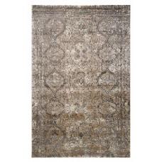 Carpet Elite 16952-957