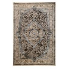 Carpet Set Elite 16954-953