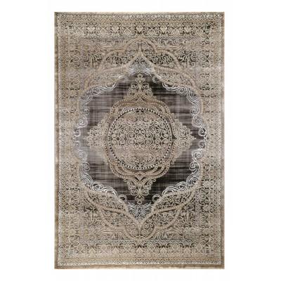 Carpet Elite 16955-095