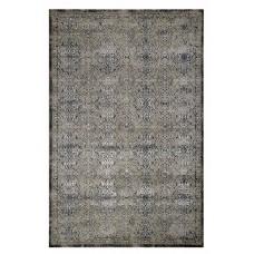 Carpet Elite 16963-095