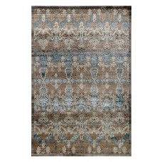 Carpet Set Elite 16967-953