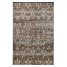 Carpet Elite 16967-957