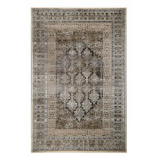 Carpet Set Elite 16968-095