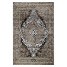 Carpet Elite 16969-095