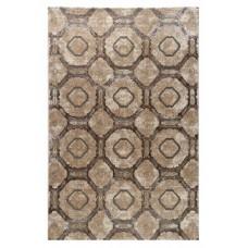 Carpet Set Elite 16970-957
