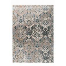 Carpet Elite 19284-953