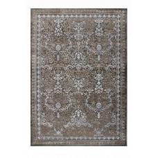 Carpet Elite 19285-956