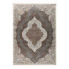 Carpet Elite 19286-957