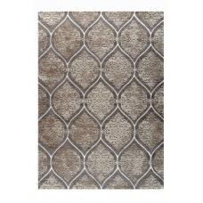 Carpet Elite 19287-956