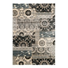 Carpet Set Heaven 16010-095