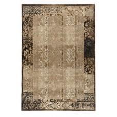 Carpet Imagine 11831-080