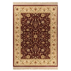 Carpet Jamila 10678-010