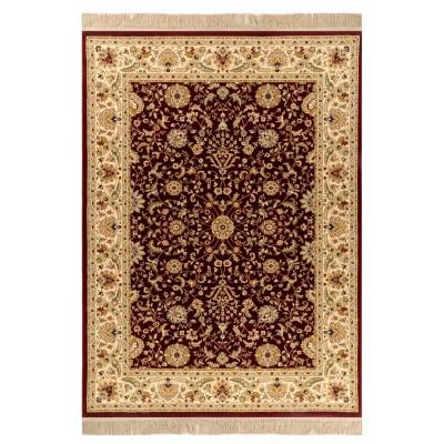 Carpet Jamila 10678-010