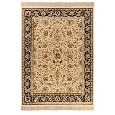 Carpet Jamila 10678-060