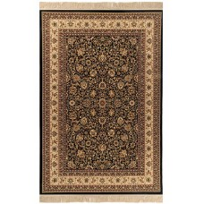 Carpet Jamila 10683-090