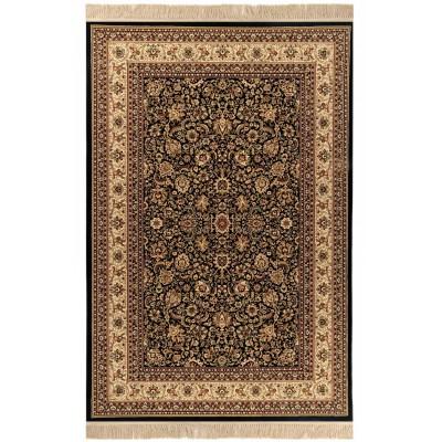 Carpet Jamila 10683-090