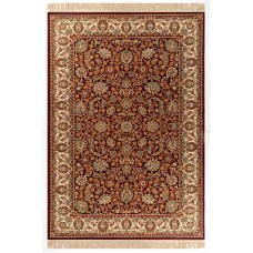 Carpet Jamila 11386-010