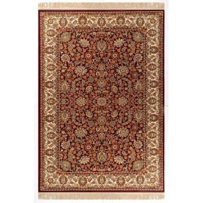 Carpet Jamila 11386-010