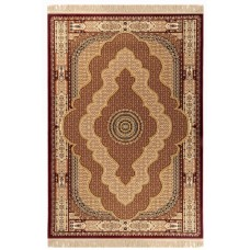 Carpet Jamila 11393-011