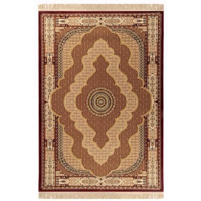 Carpet Jamila 11393-011