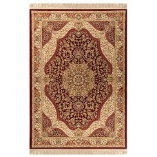 Carpet Jamila 12274-011