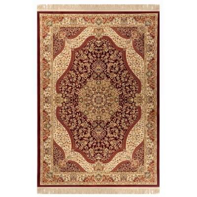 Carpet Jamila 12274-011