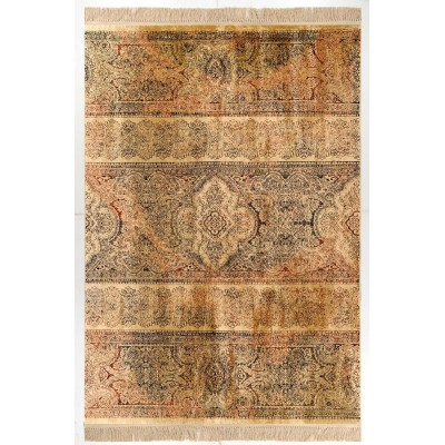 Carpet Jamila 13111-070
