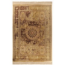 Carpet Jamila 13112-060