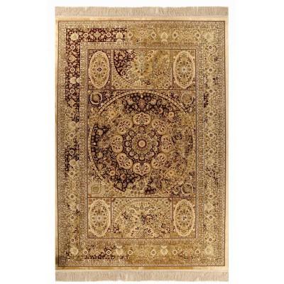 Carpet Jamila 13112-060
